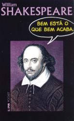 BEM ESTÁ O QUE BEM ACABA - Vol. 630