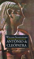 ANTÔNIO E CLEÓPATRA - Vol. 395