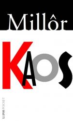 KAOS - Vol. 685