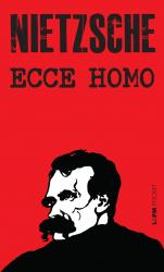 ECCE HOMO - Vol. 301
