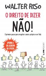 O DIREITO DE DIZER NÃO!