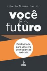 VOCÊ E O FUTURO