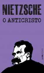 O ANTICRISTO - Vol. 721
