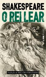 O REI LEAR - Vol. 39