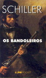OS BANDOLEIROS - Vol. 236