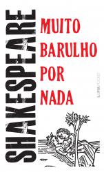 MUITO BARULHO POR NADA - Vol. 277