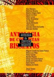ANTOLOGIA DE CONTISTAS BISSEXTOS
