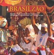 BRASILZÃO