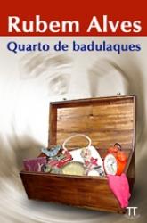 QUARTO DE BADULAQUES