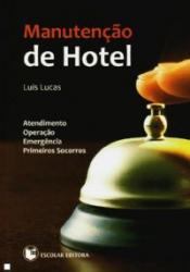 MANUTENCAO DE HOTEL