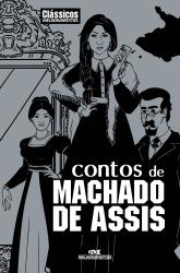 CONTOS DE MACHADO DE ASSIS