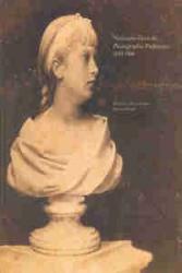NOTICIARIO GERAL DA PHOTOGRAPHIA PAULISTANA: 1839-1900 - 1