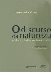 DISCURSO DA NATUREZA, O