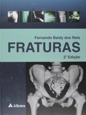 FRATURAS - 1