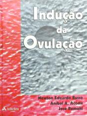 INDUCAO DA OVULACAO - 1