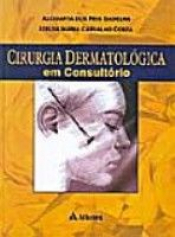 PATOLOGIA DO TRABALHO - 2