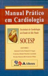 MANUAL PRATICO EM CARDIOLOGIA - 1