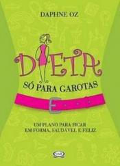 DIETA SÓ PARA GAROTAS