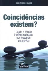 COINCIDENCIAS EXISTEM