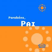 PARABÉNS, PAI