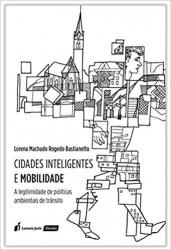 CIDADES INTELIGENTES E MOBILIDADE