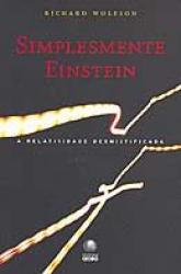 SIMPLESMENTE EINSTEIN - 1