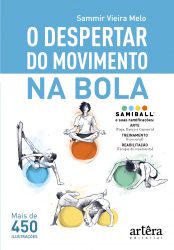 O DESPERTAR DO MOVIMENTO NA BOLA