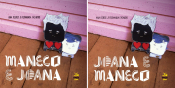 MANECO E JOANA