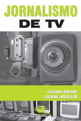 JORNALISMO DE TV