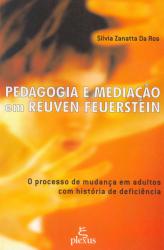 PEDAGOGIA E MEDIAÇÃO EM REUVEN FEUERSTEIN