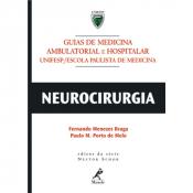GUIA DE NEUROCIRURGIA
