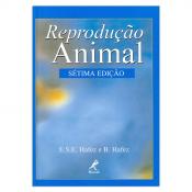 REPRODUÇÃO ANIMAL