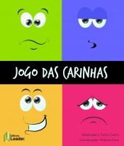 JOGO DAS CARINHAS