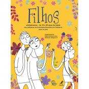 FILHOS ADOLESCENTES
