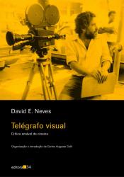 TELÉGRAFO VISUAL