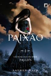 PAIXÃO (VOL. 3 FALLEN) - Vol. 3