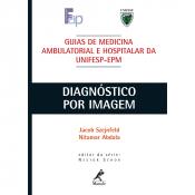 GUIA DE DIAGNOSTICO POR IMAGEM - 1