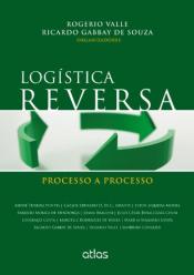 LOGÍSTICA REVERSA: PROCESSO A PROCESSO