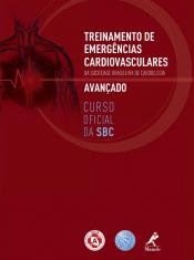 TREINAMENTO DE EMERGÊNCIAS CARDIOVASCULARES AVANÇADO DA SOCIEDADE BRASILEIRA DE CARDIOLOGIA