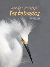 BIOLOGIA E ECOLOGIA DE VERTEBRADOS