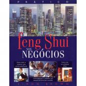 FENG SHUI NOS NEGÓCIOS