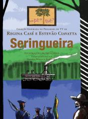 SERINGUEIRA