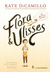 FLORA & ULISSES