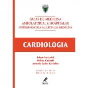 GUIA DE CARDIOLOGIA