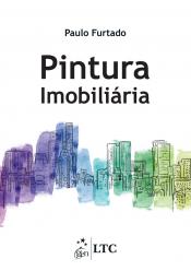 PINTURA IMOBILIÁRIA