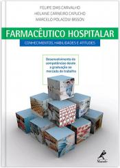 FARMACÊUTICO HOSPITALAR