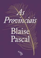 PROVINCIAIS, AS