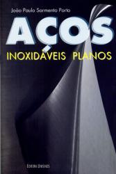 AÇOS INOXIDÁVEIS PLANOS