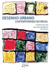DESENHO URBANO CONTEMPORÂNEO NO BRASIL