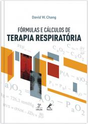 FÓRMULAS E CÁLCULOS DE TERAPIA RESPIRATÓRIA